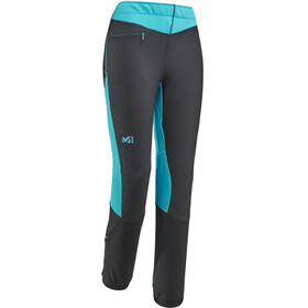 Millet Pierra Ment' Pants Women Enamel Blue